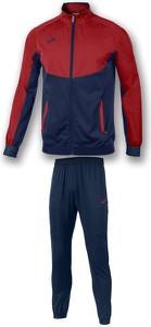 Spodnie sportowe Joma