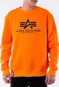 Bluza Alpha Industries