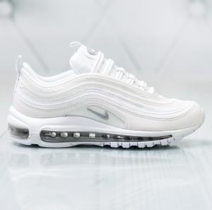 classic fit 788a8 928cb Buty damskie Nike, kolekcja wiosna 2019