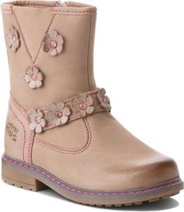 057a7694 kozaki lasocki obuwie - stylowo i modnie z Allani