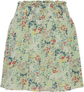 Spódnica glamorous mini