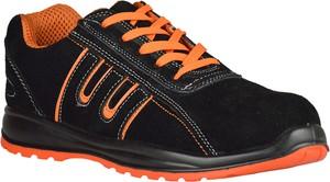 07a21e0ca036 deichmann buty męskie sportowe - stylowo i modnie z Allani
