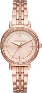 Michael Kors Cinthia MK3643 33mm
