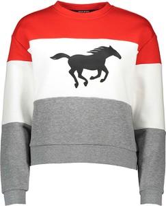 Bluza Mustang