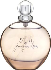 Jennifer Lopez Still woda perfumowana 50 ml