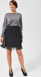 Spódnica Moodo mini