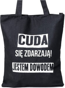 Torebka Royalfashion.pl w stylu glamour duża