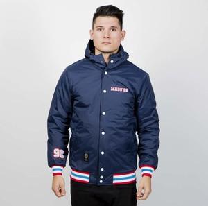 50a3925e5cf5d męskie kurtki zimowe wyprzedaż - stylowo i modnie z Allani