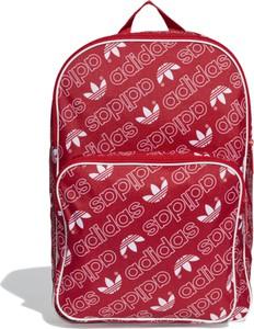 8ed29e2ae30d3 adidas plecaki szkolne - stylowo i modnie z Allani