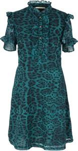Sukienka Gaudi