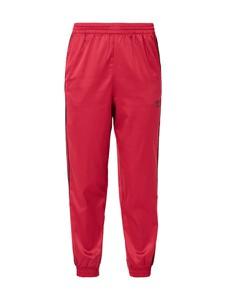 Spodnie Adidas Originals w sportowym stylu