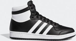 Buty sneakersy adidas Originals Top Ten FV6132