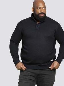 Sweter Duke