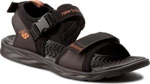 c2842d9e8b234 Sandały merrell - all out blaze siewe j12647 dark slate