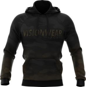 Bluza Vision Wear Sport