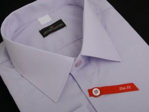 Koszula krawatikoszula.pl z długim rękawem