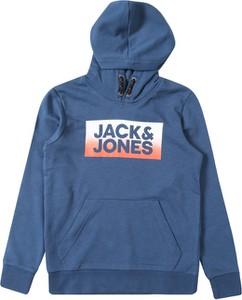 Bluza dziecięca Jack & Jones Junior