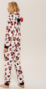 Piżama House w stylu casual