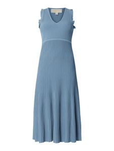 Sukienka Michael Kors bez rękawów