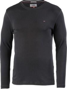 Koszulka z długim rękawem Tommy Hilfiger (wszystkie Linie) z długim rękawem z bawełny