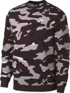 0179aac6 bluza moro męska - stylowo i modnie z Allani