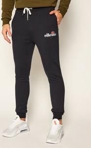 Spodnie sportowe Ellesse