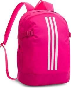 28c730ee5e4b plecak adidas dla dziewczynki - stylowo i modnie z Allani