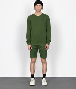 Bluza Brixton z bawełny