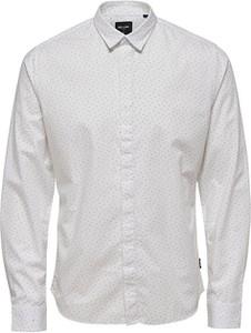 Koszula Only&sons z długim rękawem