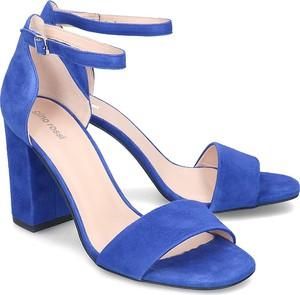 27951eb4a4bee sandały gino rossi wyprzedaż. - stylowo i modnie z Allani