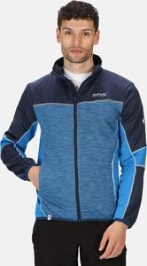 Bluza Regatta w sportowym stylu