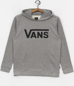 Bluza dziecięca Vans