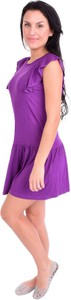 Sukienka Dedra