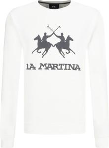 Bluza La Martina