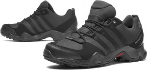 Buty adidas ax 2 cp > ba9253