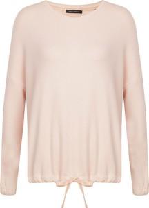 Bluza Marc O'Polo w stylu casual