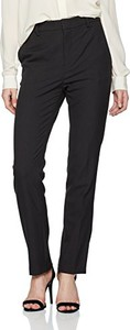 Set spodnie panie, kolor: czarny