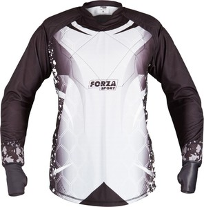 Bluza Forza Sport
