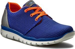 Buty sportowe dziecięce Primigi