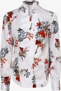 Koszula Franco Callegari z długim rękawem