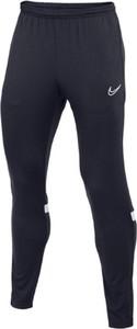 Spodnie dziecięce Nike dla chłopców