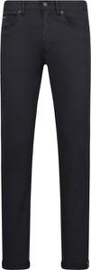 Jeansy Boss z jeansu w stylu casual