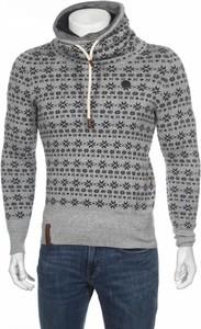 Sweter Naketano