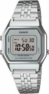 Casio watch UR - LA-680WA-7