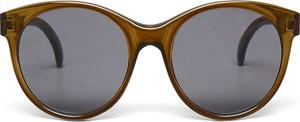 Okulary damskie Part Two