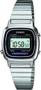 Casio LA-670WEA-1EF DOSTAWA 48H FVAT23%