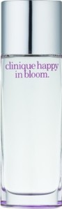 Clinique Happy in Bloom 2017 woda perfumowana dla kobiet 50 ml