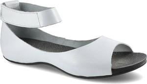 Sandały Lemar