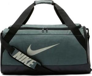 e39b16fe4f0a6 torby treningowe nike - stylowo i modnie z Allani