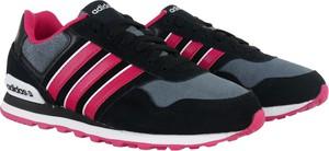 635de1f6 buty adidas damskie neo - stylowo i modnie z Allani